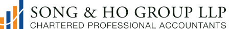Vancouver Tax & Accounting Services for Individuals and Businesses - Song & Ho Group LLP - Chartered Professional Accountants