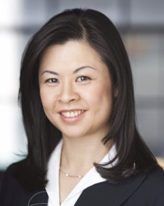 Stephanie Song CPA - Song & Ho Group LLP
